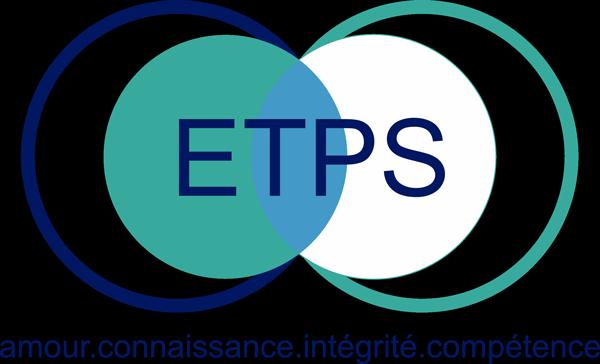 Ecole ETPS